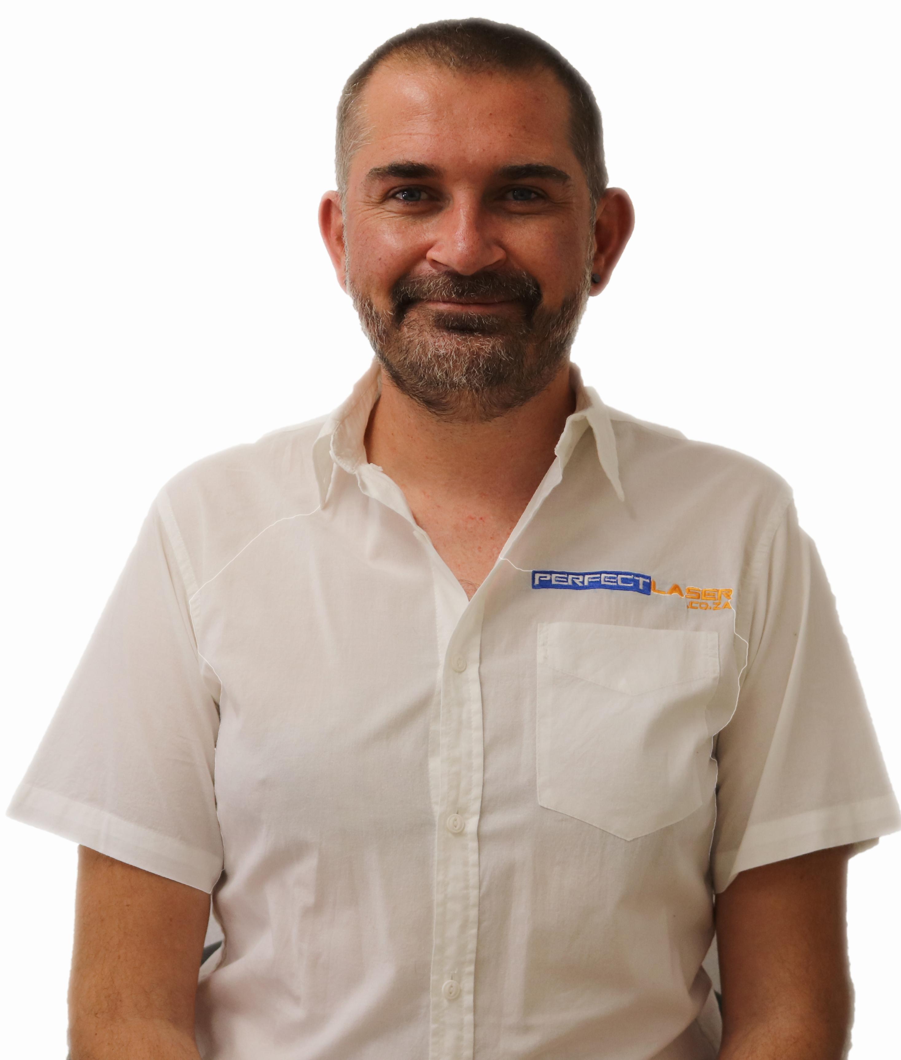 Angelo Aquilano
